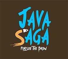 Java Saga