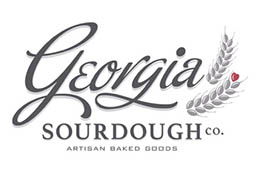 Georgia Sourdough Company