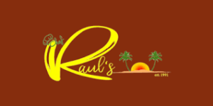 Raul's latin kitchen & Catering