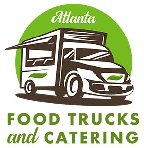 Book a Food Truck